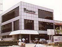 Bank Exim