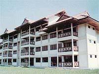 Condominium SLCC